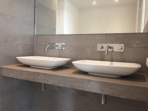 Badkamer renovatie in Den Haag | Anolso Loodgieters | 070 – 888 5156