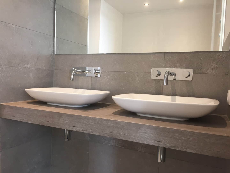 Badkamer Renovatie In Den Haag Anolso 070 888 51 56
