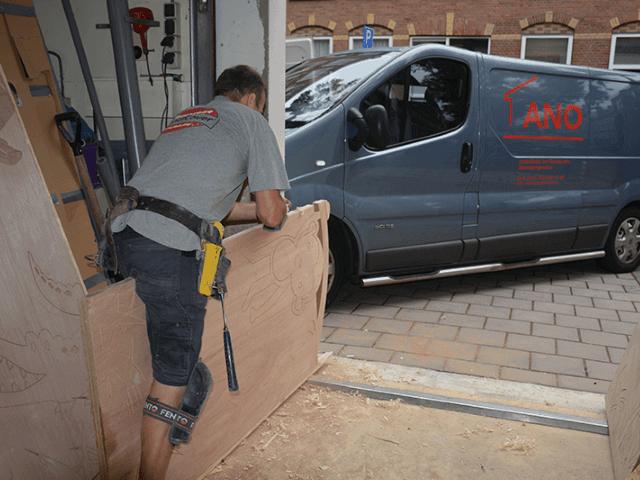 Renovatiewerkzaamheden-Loodgieter-Den-Haag-640x480-min (1)