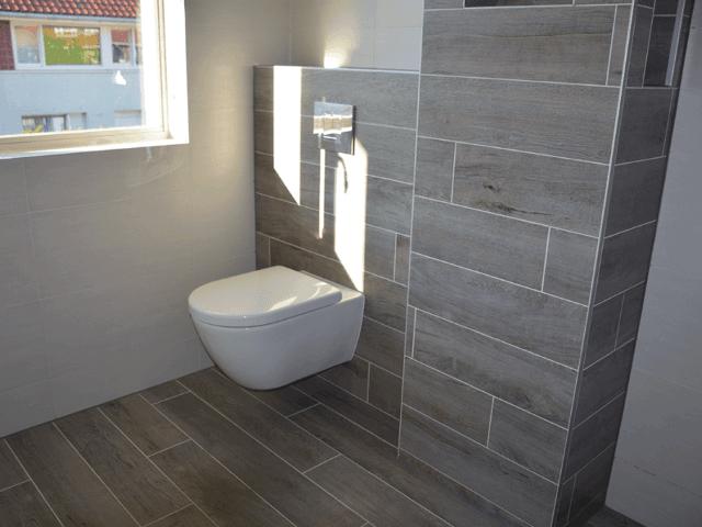Sanitair-Loodgieter-Den-Haag-640x480-min (1)